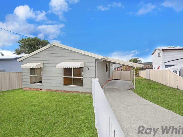 18 Imga Street, Gwandalan, NSW 2259