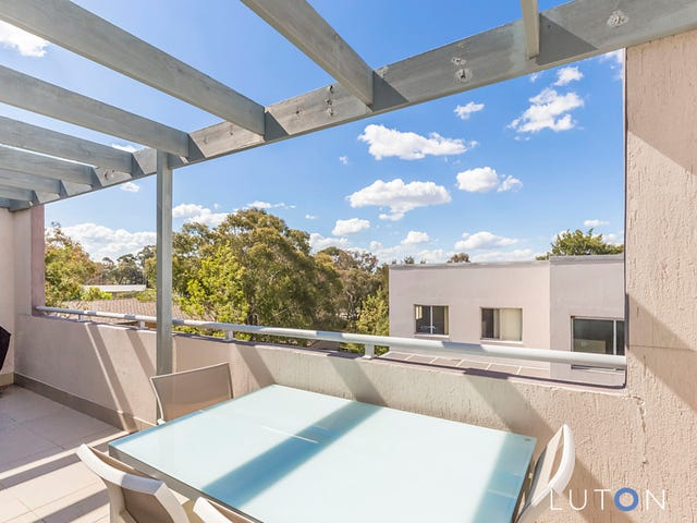 188 Hawker Place, Hawker, ACT 2614