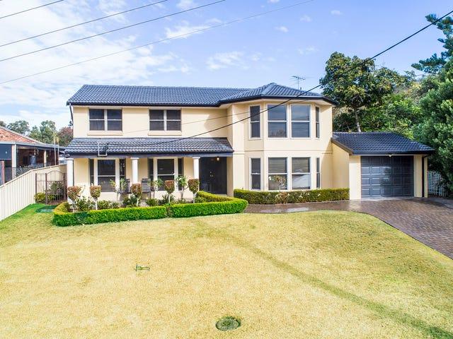 17 Riverside Road, Emu Heights, NSW 2750