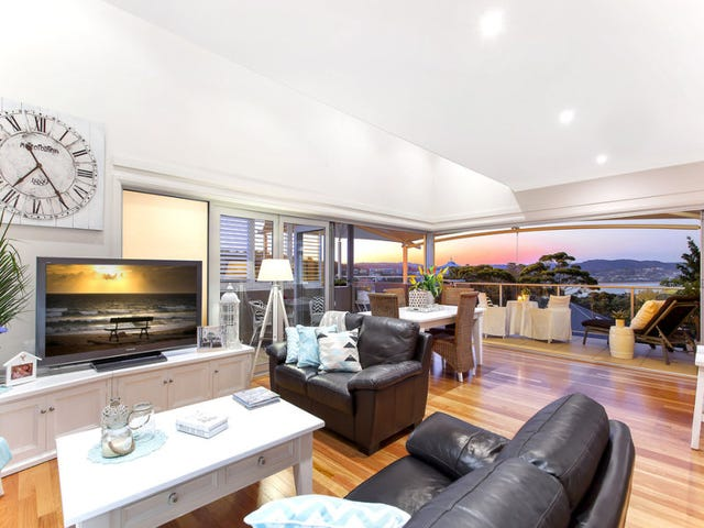 1/29 Scenic Highway, Terrigal, NSW 2260