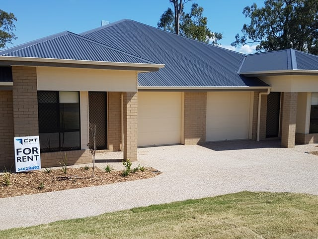 1/47 Highview Avenue, Gatton, Qld 4343