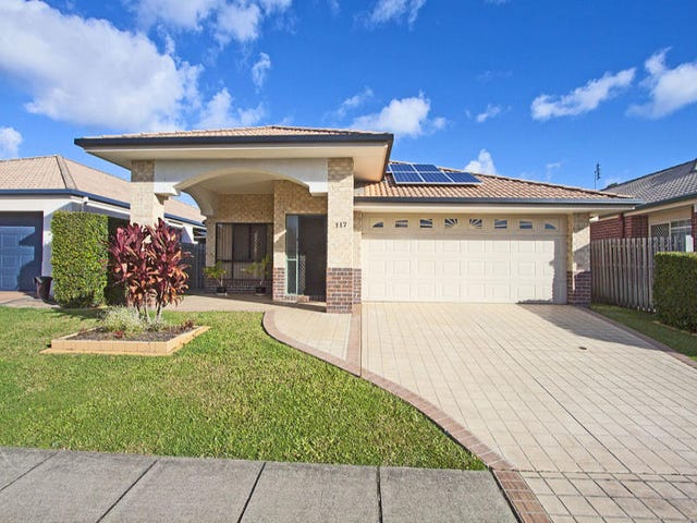 117 Peregrine Dr, Tweed Heads South, NSW 2486