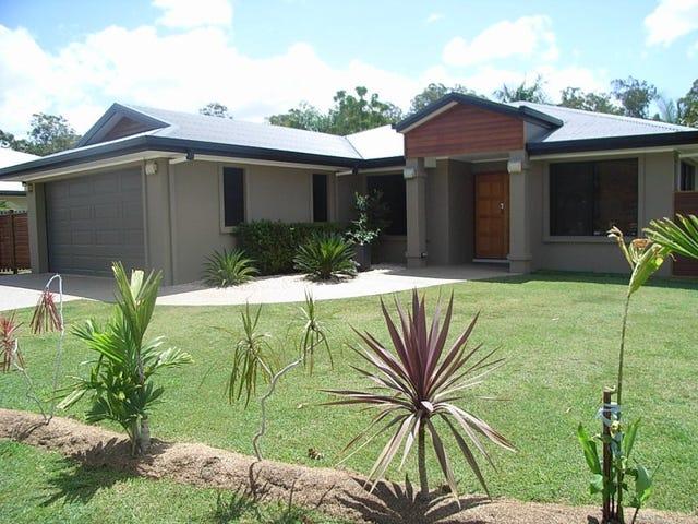 23 Banksia Court, Cannonvale, Qld 4802