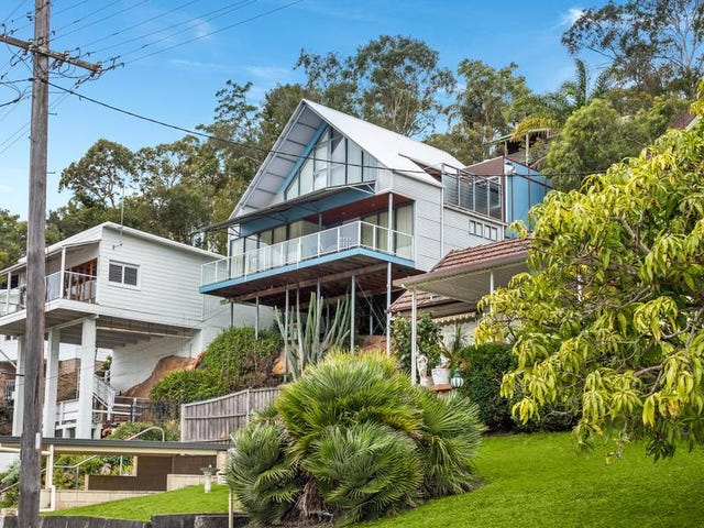74 Brooklyn Road, Brooklyn, NSW 2083