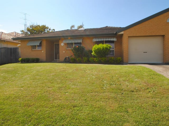 2/1-5 Peel Street, Toukley, NSW 2263