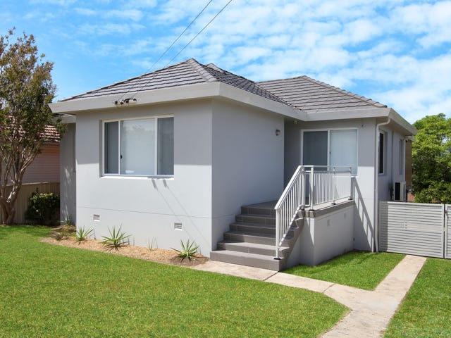 23 Burke Road, Dapto, NSW 2530