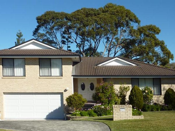 14 The Corso -, Forster, NSW 2428