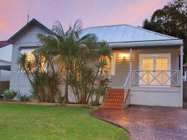 76 Collins Street, Corrimal, NSW 2518