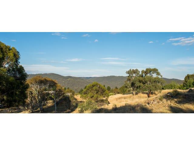 49 Ridge Avenue, Jindabyne, NSW 2627