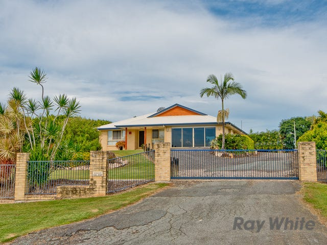 18 Remor Court, Elimbah, Qld 4516