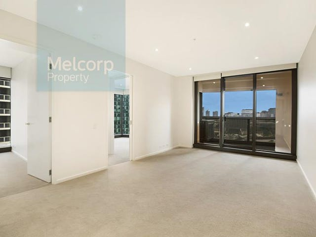 1706/9 Power Street, Southbank, Vic 3006
