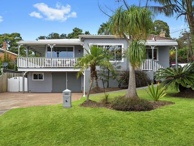 27 Rowan Street, Mona Vale, NSW 2103