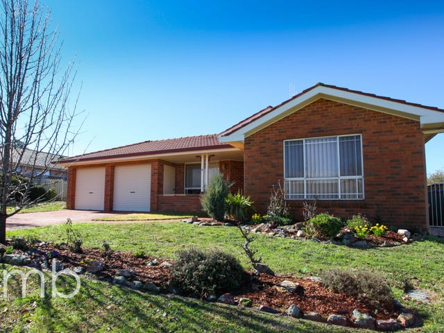 6 Magnolia Way, Orange, NSW 2800