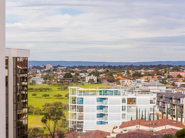 12/152A Mill Point Road, South Perth, WA 6151