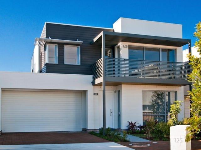 123 Fairsky Street, Coogee, NSW 2034