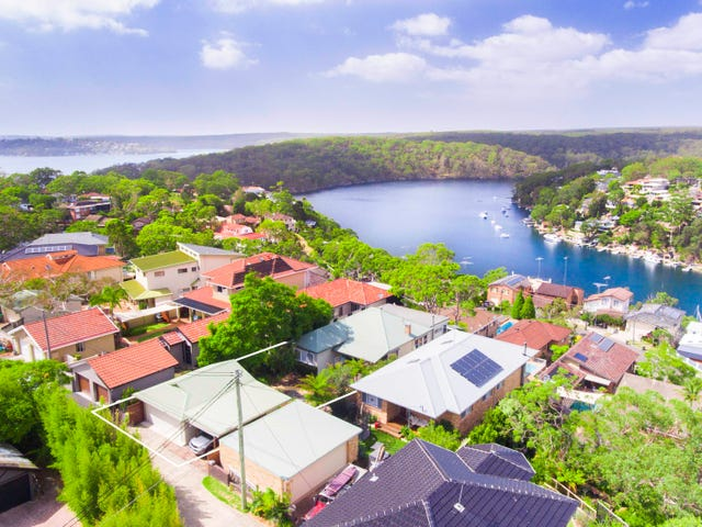 248 Ellesmere Road, Gymea Bay, NSW 2227