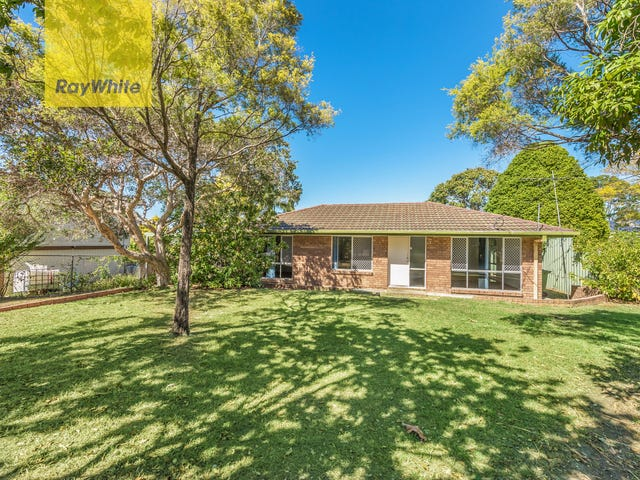38 Camelia Ave, Logan Central, Qld 4114