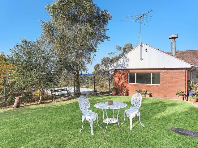 15 Allawah Avenue, Elanora Heights, NSW 2101