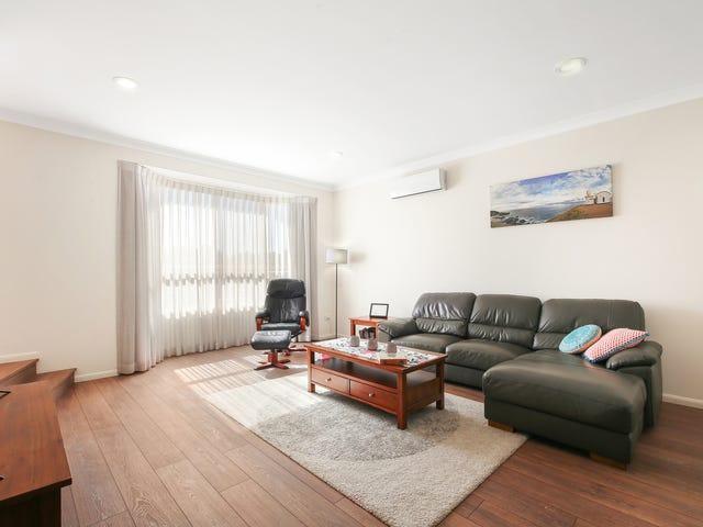 58 Burrawong Drive, Port Macquarie, NSW 2444