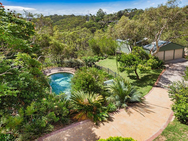 43 Cutler Road, Engadine, NSW 2233