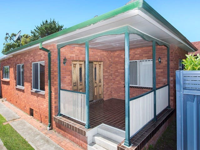 123A Walker Street, Helensburgh, NSW 2508