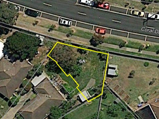 6A Daryl Court, Hampton Park, Vic 3976