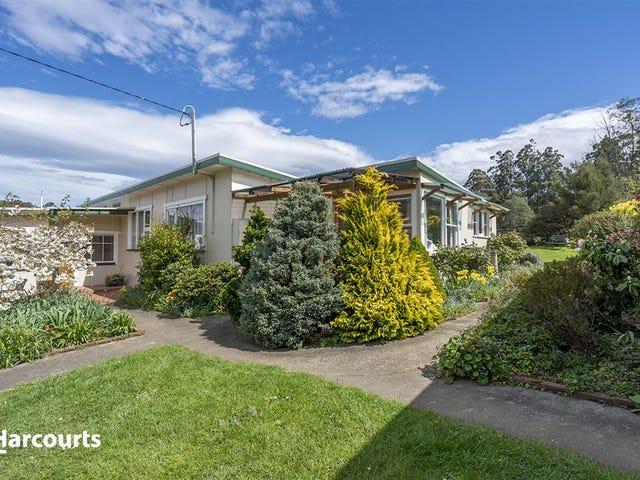 40 Bolton Road, Raminea, Tas 7109