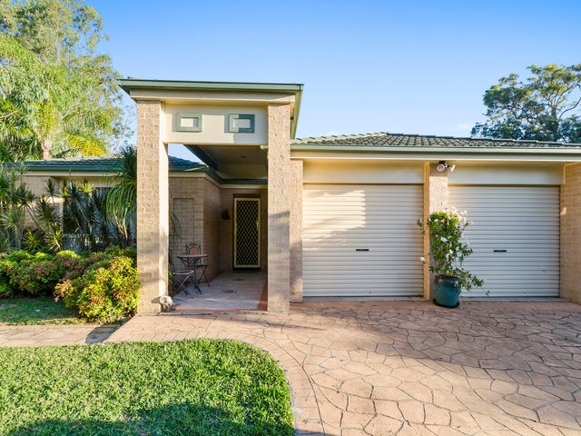 7A Johnson Place, Ruse, NSW 2560