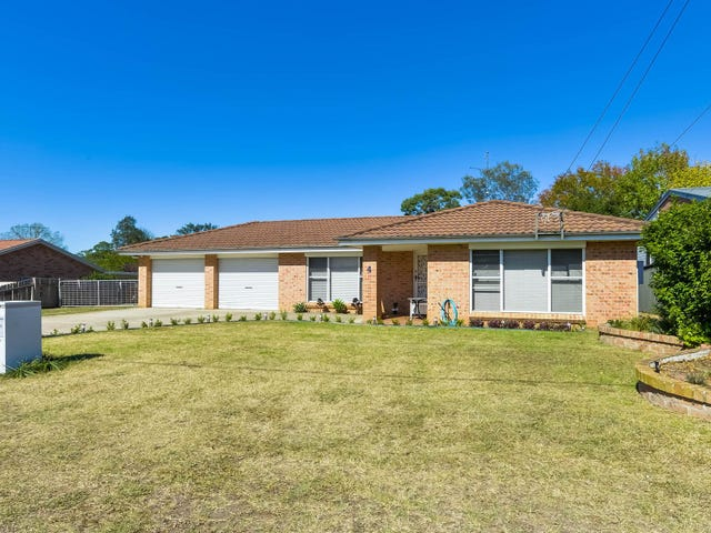 4 Lindsell Place, Tahmoor, NSW 2573