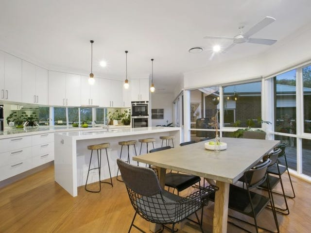 96 The Terrace, Ocean Grove, Vic 3226