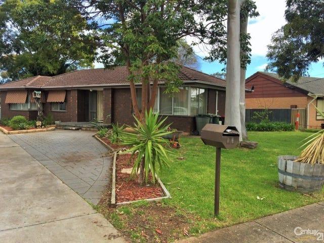 12 McCarthy Avenue, Morphett Vale, SA 5162