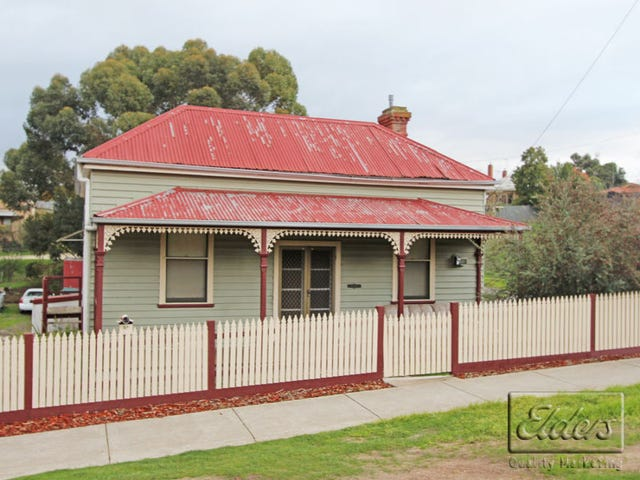 95 Booth Street, Golden Square, Vic 3555