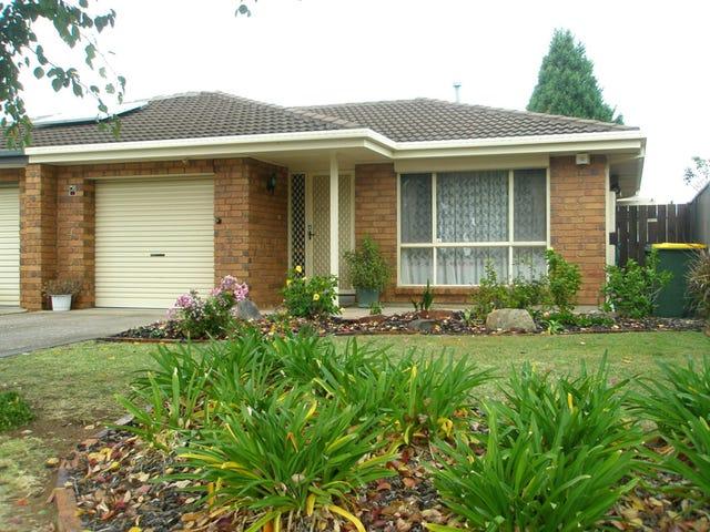 17 Bennelong Street, Golden Grove, SA 5125