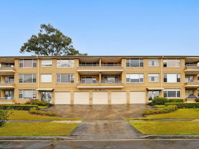 10/7 Maida Road, Epping, NSW 2121
