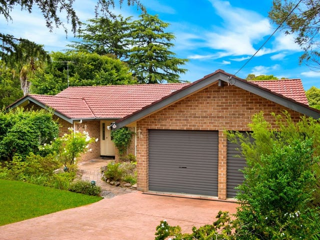 42 Penrose Road, Bundanoon, NSW 2578