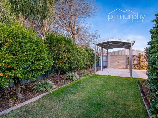 29 Beryl Drive, Corowa, NSW 2646
