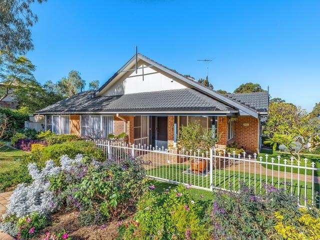 1/16-18 Ashburn Place, Gladesville, NSW 2111