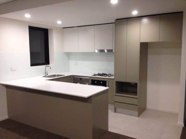 435/7-9 Winning Street, Kellyville, NSW 2155