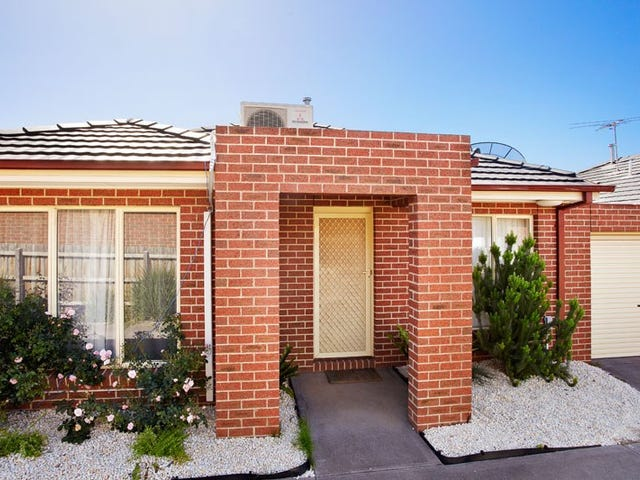 2/80 Rathcown Road, Reservoir, Vic 3073