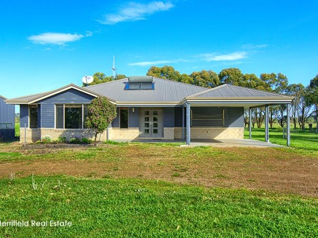 49455 South Coast Highway, Torbay, WA 6330