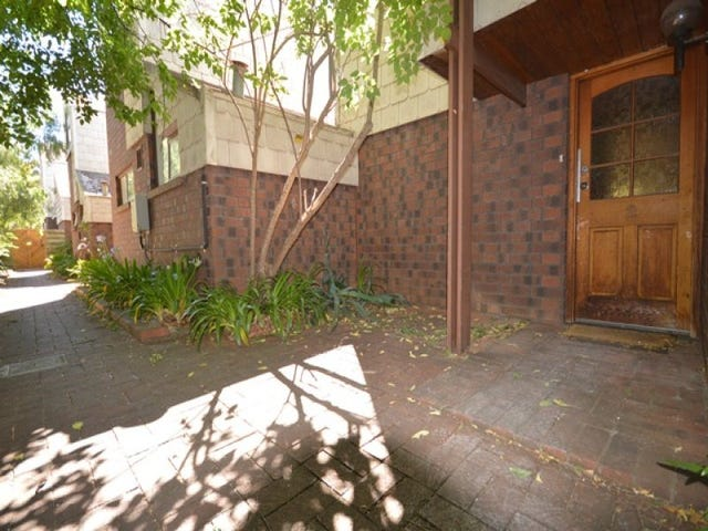 2/123 Stephen Terrace, Walkerville, SA 5081