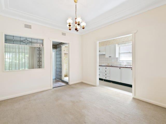 49 Tuffy Avenue, Sans Souci, NSW 2219