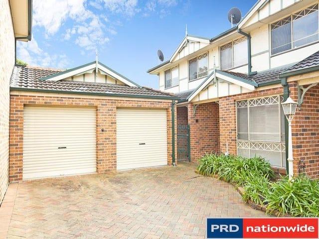 1/39-41 Preston Street, Jamisontown, NSW 2750