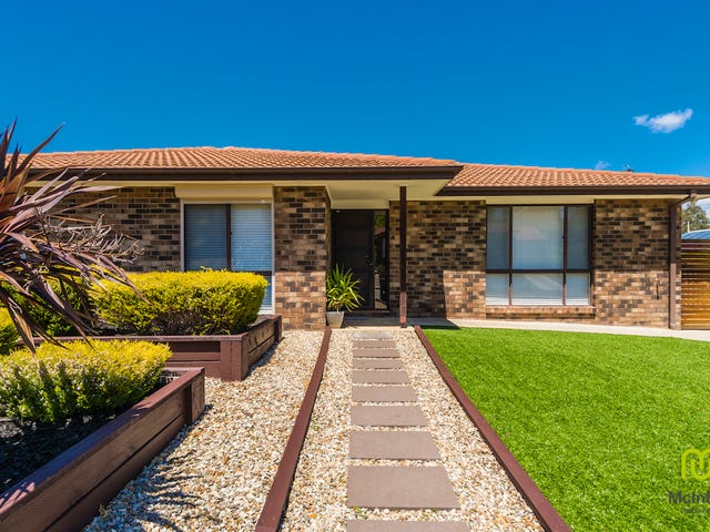 22 Outtrim Avenue, Calwell, ACT 2905