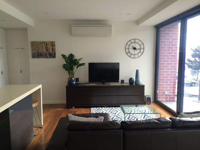 901/100 Western Beach Road, Geelong, Vic 3220