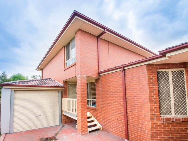 4/21 Colin Court, Broadmeadows, Vic 3047