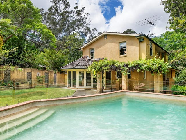 10 Antoinette Close, Warrawee, NSW 2074