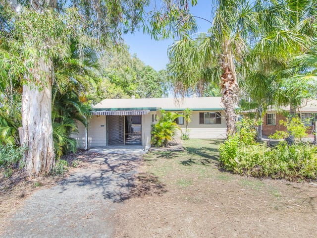 30 Cabbage Street, Andergrove, Qld 4740