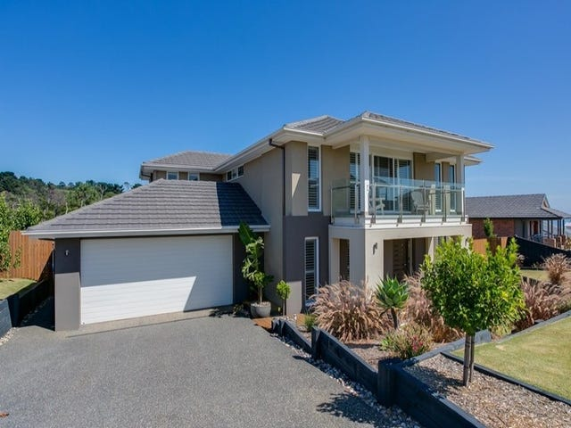 27 Waterview Drive, Mount Martha, Vic 3934