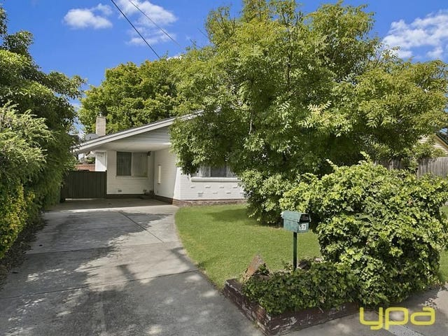 57 Dobell Avenue, Sunbury, Vic 3429